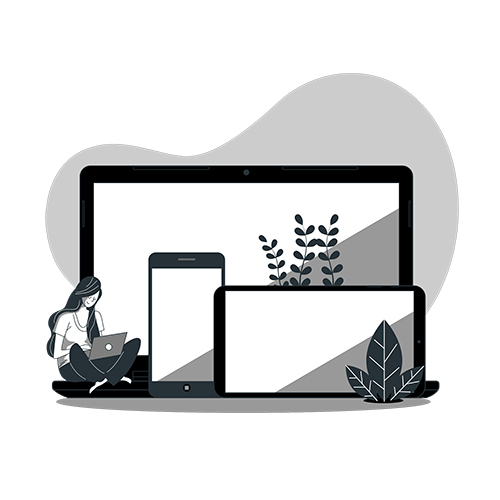 Website-Creation-Arik-Creative-Services