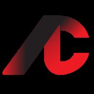 Arik Creative logo mobile